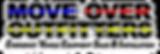MOO Black_Color Logo_2.png