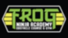 Frog Logo green-white-11.jpg