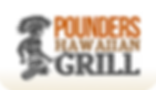 Pounders Hawaiian Grill.png