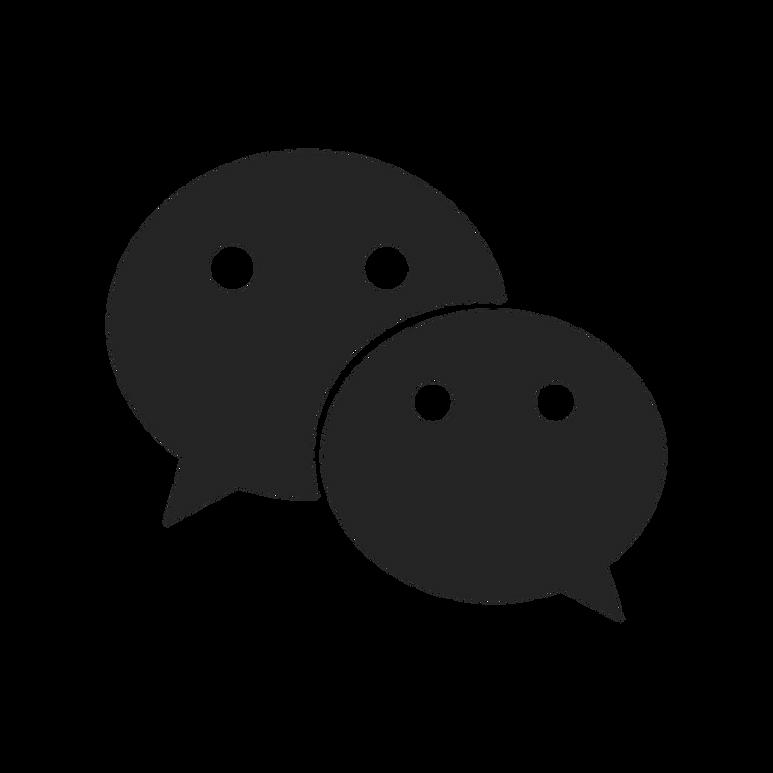 WeChat%252520White%2525203_edited_edited