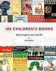 100 Children's Books.jpg