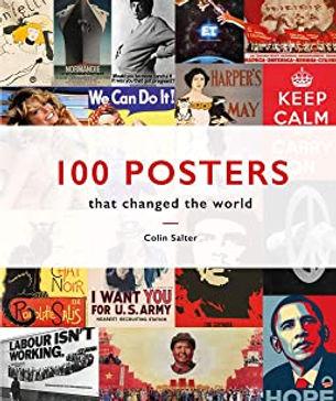 100 Posters.jpg