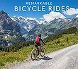 Remarkable Bike Rides cover.jpg