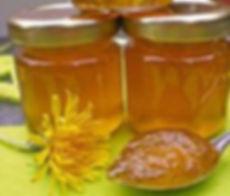 Honig aus eigener Imkerei 056 496 51 06
