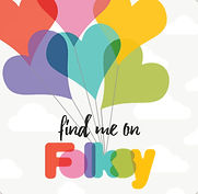 Folksy_Balloons