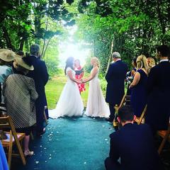 FB_wedding_pic_3.jpg