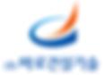 바로건설기술_Logo.png
