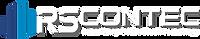 RSContec_Logo.png