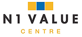 N1-City-Value-Centre-logo.png