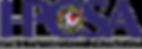 HPCSA_Logo_big.png