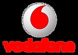 kisspng-vodafone-logo-image-vodacom-mobi
