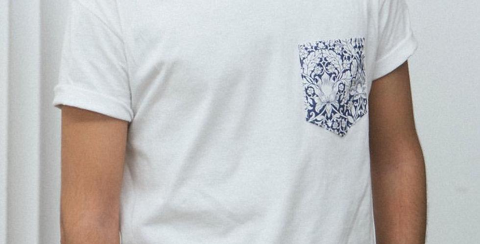 Camiseta Imperial