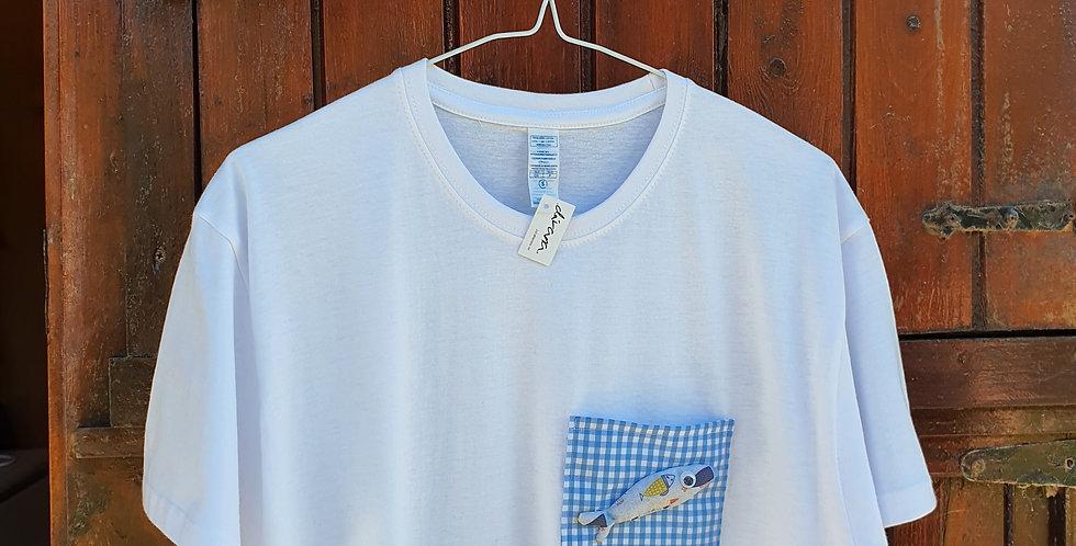 Camiseta S. Juan 2021