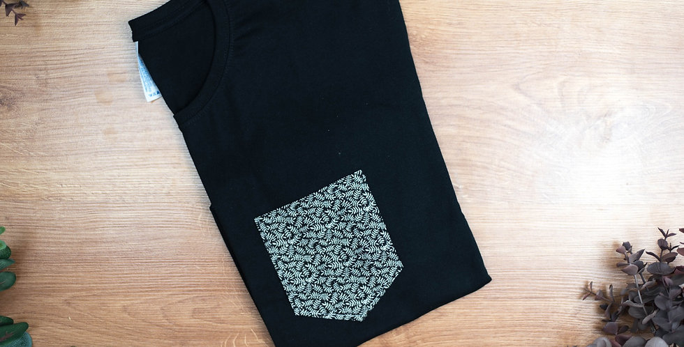 Camiseta Fietos