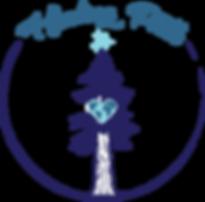HealingPath_logo_color-1.png