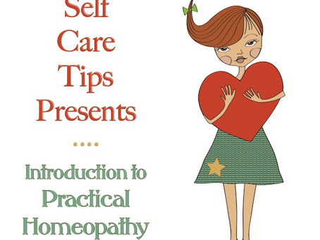 Introduction toPracticalHomeopathy