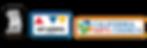 ink logos (1).png