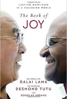 """The Book of Joy"""