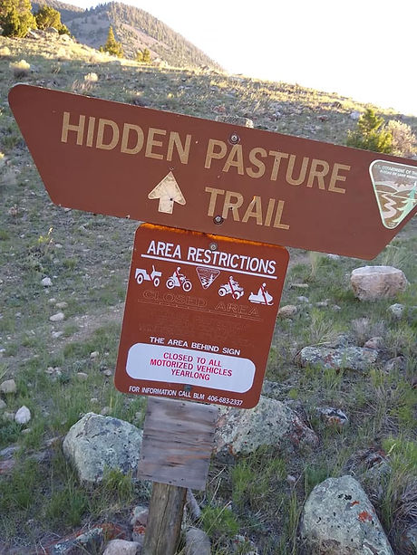 Hidden Pasture Trail.jpg
