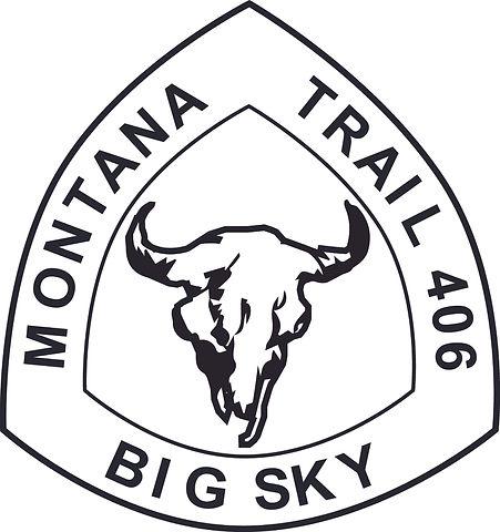Trail 406 B & W.jpg