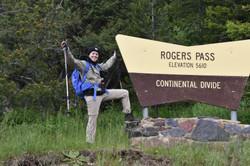 Morgan at Rogers Pass.jpg