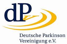 Deutsche Parkinson Vereinigung