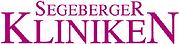 Segeberger Kliniken Parkinson