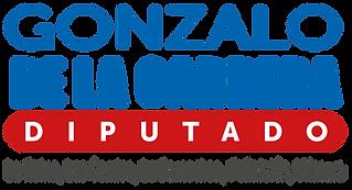 logo gdlc web.png