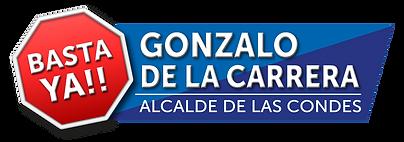 logo GDLC BASTAYA.png