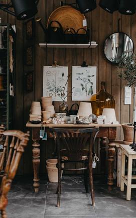 orangeri Fotograf-Malin-Lindner-2-3.jpg