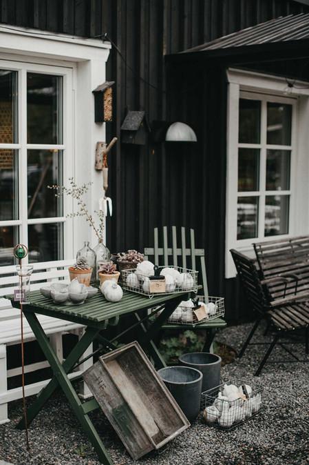 innergård Fotograf-Malin-Lindner-2-29.j
