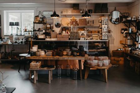 butik Fotograf-Malin-Lindner-5800.jpg