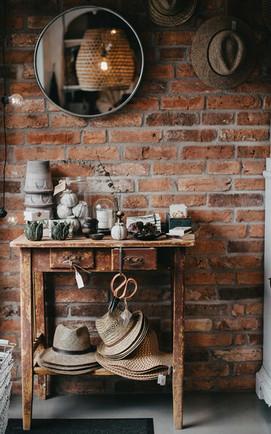 butik Fotograf-Malin-Lindner-5731.jpg