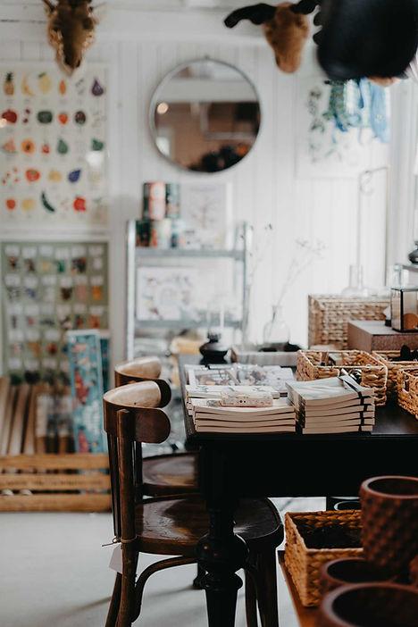 butik Fotograf-Malin-Lindner-5832.jpg