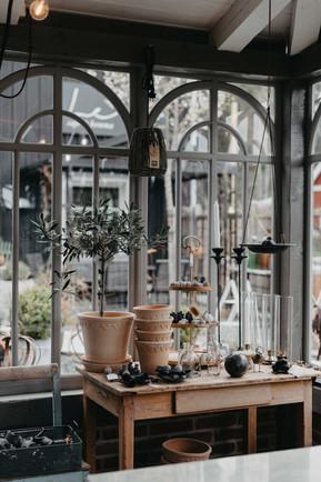 orangeri Fotograf-Malin-Lindner-2-2.jpg