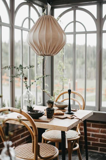 orangeri Fotograf-Malin-Lindner-2-11.jpg