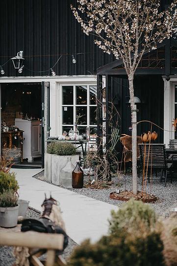innergård Fotograf-Malin-Lindner-5884.j