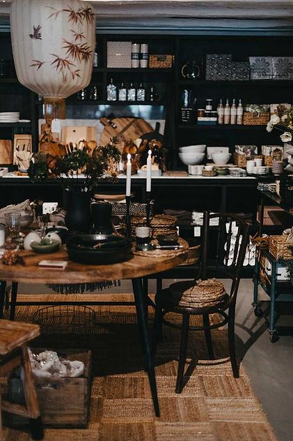 butik Fotograf-Malin-Lindner-5806.jpg