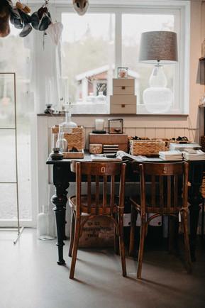butik Fotograf-Malin-Lindner-2-55.jpg