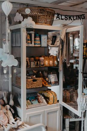 butik Fotograf-Malin-Lindner-5831.jpg