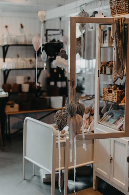 butik Fotograf-Malin-Lindner-5822.jpg