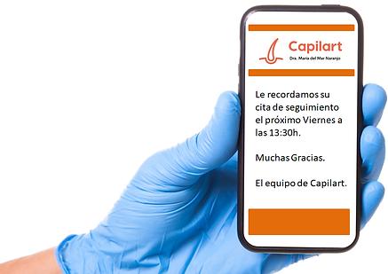 SMS CAPILART.png