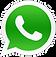 Whatsapp-Icon-297x300.png