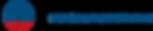 EOV_SFO_Logo_100j_DE_v2.png