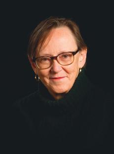 Michelle Deshaies