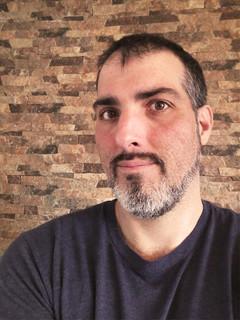 Éric Péladeau