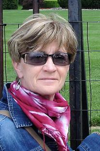 Hélène Koscielniak
