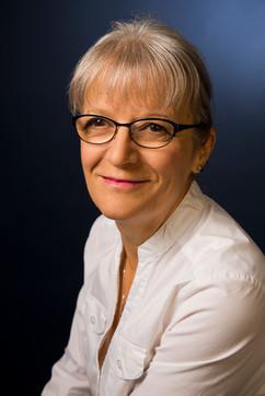 Lili Michaud