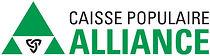 Caisse populaire Alliance logo.jpg