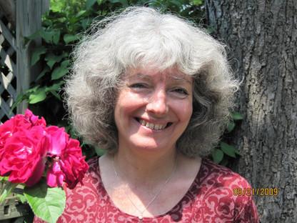 Michèle Lambin